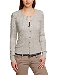 42ba5fb7a1c Gant Women Long - Regular Jumper