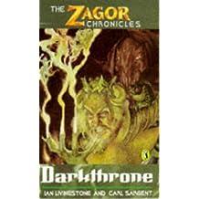 The Zagor Chronicles: Darklord Bk. 2