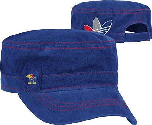 ks Royal Women's Sweet Season Military Hat ()