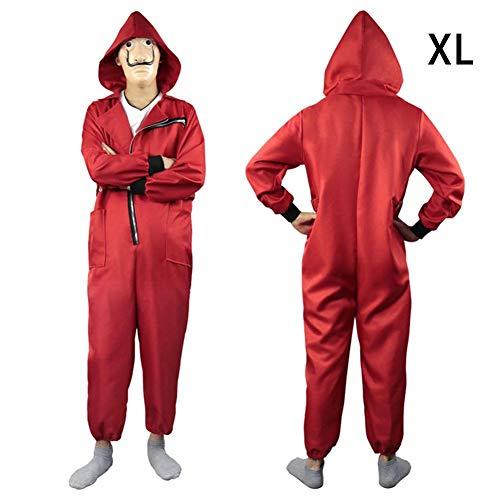 - Muster Für Geld Tasche Kostüm