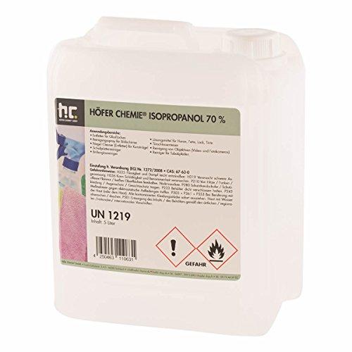 1-x-5-liter-isopropanol-70-versandkostenfrei-im-handlichen-5-l-kanister-frisch-abgefullt