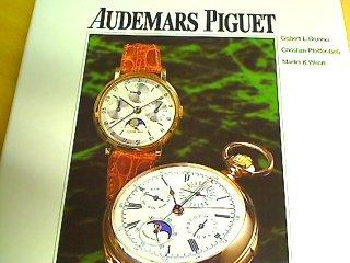 audemars-piguet-meisterwerke-klassischer-uhrmacherkunst