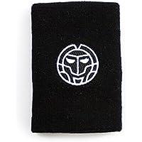 Tyler Wristband 2 Pack - Black (FS18)