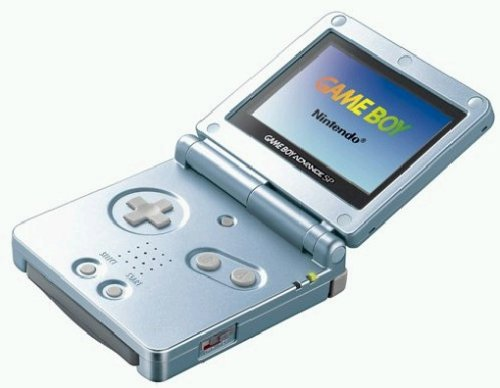 gameboy-advance-sp-konsole-arctic-blue