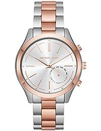 Reloj Michael Kors para Mujer MKT4018
