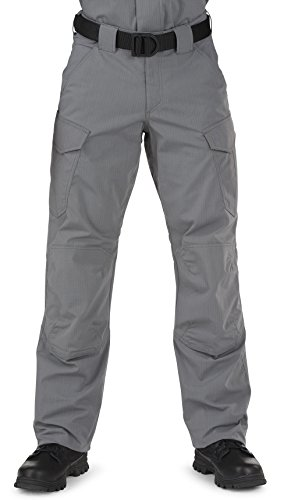 Storm tactical the best Amazon price in SaveMoney.es ceb89a946d