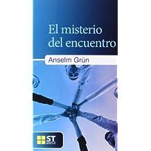 EL MISTERIO DEL ENCUENTRO (ST Breve)