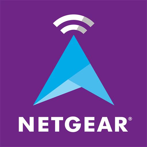 netgear-aircard