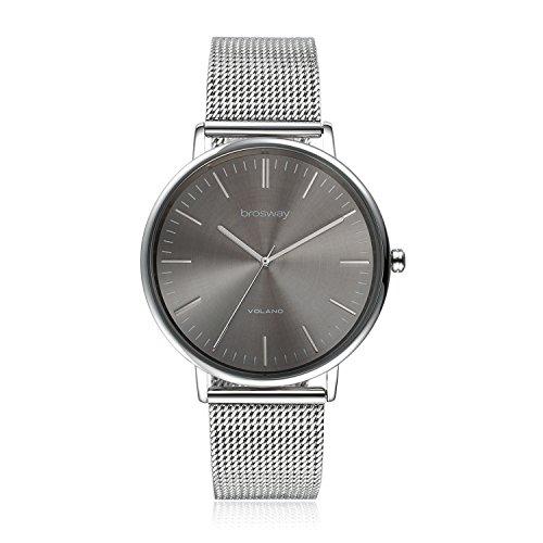 Reloj Brosway Volante wvo09