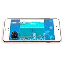 Joystick Universale Per Cellulare Acer Xtro 360 / Alcatel A7 XL   A7   Idol 5   Alcatel Idol 5S / Archos Core 50   Diamond Alpha+   Access   Sense 47X - Compatibile con Android / iOS - DURAGADGET