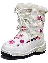 316b9d50a34fd7 Suchergebnis auf Amazon.de für: Slobby - Mädchen / Schuhe: Schuhe ...