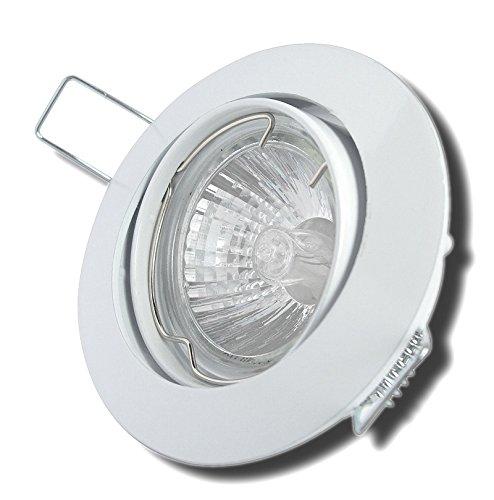 7er-set-einbaulampe-fabian-230volt-farbe-wei-warmlicht-halogen-20watt-rostfrei-schwenkbar-30-gu10-so