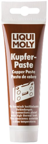 liqui-moly-3080-pate-de-cuivre-copper-paste