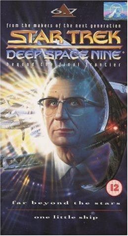Star Trek - Deep Space Nine 69