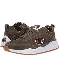 dfe90f6072c8 Amazon.co.uk  Champion  Shoes   Bags