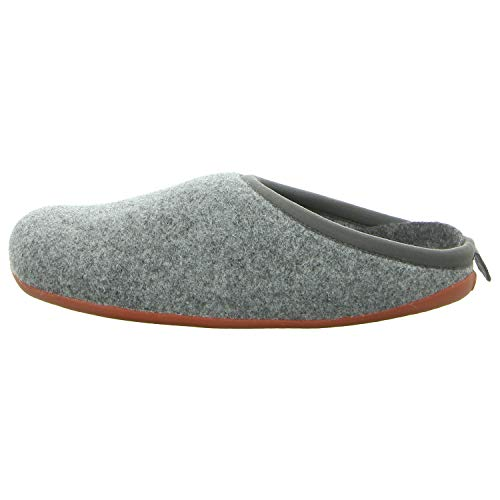 95e619e90de9 Japanese slippers le meilleur prix dans Amazon SaveMoney.es