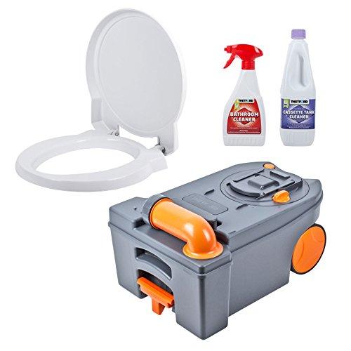 thetford-fresh-up-set-c-250-260con-tanque-de-inodoro-con-ruedas-sanitaria-aditivos-para-caravana-y-c