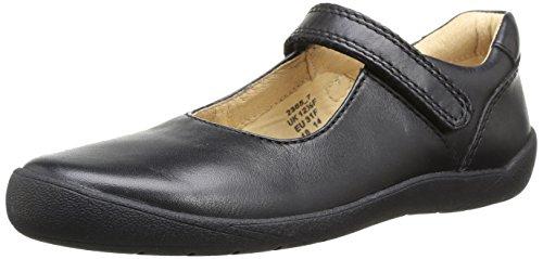 Start Rite Alicia, Chaussures de ville fille