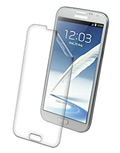 ZAGG InvisibleSHIELD HD Screen Protector for Samsung Galaxy Note II