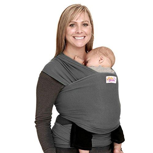 -vente-flash-prime-pour-porte-bebe-pour-les-bebes-de-tous-les-ages-coton-doux-lave-vaisselle-convien