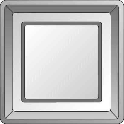 ELSO 2330019 - INTERRUPTOR
