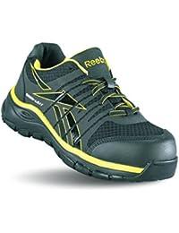 Reebok ib4501-s1p43 itaris zapatos bajos S1P talla 43