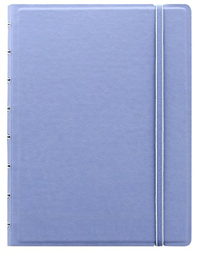 filofax-bloc-notes-a5-dans-divers-dessins-et-modeles-nouvelle-collection-2017-vista-blue
