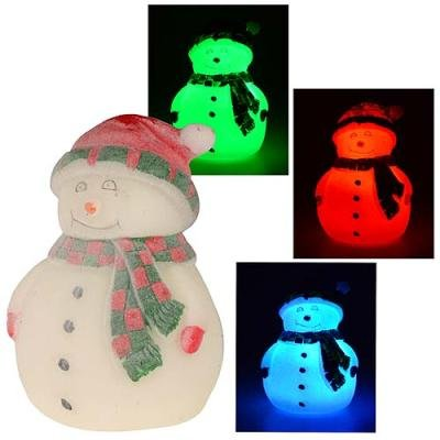 battery-operated-colour-changing-snowman-christmas-decoration-decorative-snowman