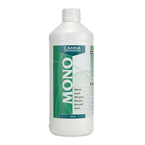 Canna 1L 27 Percent Nitrogen Mono