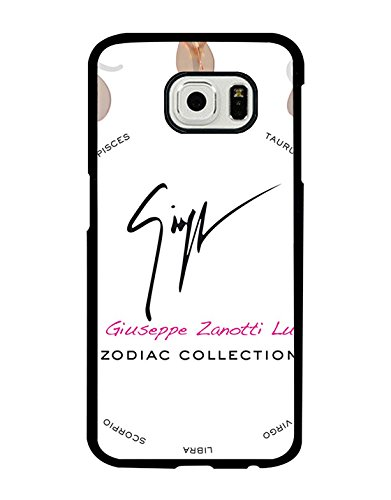 samsung-galaxy-s6-funda-case-for-man-woman-giuseppe-zanotti-galaxy-s6-funda-case-brand-logo-giuseppe