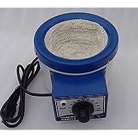 Manta de calefacción de 220 vatios 1 litro / 1000 ml 300 vatios
