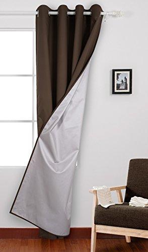 deconovo-oxford-cortina-impermeable-con-espalda-plateada-refleja-sol-con-ojales-140-x-260-cm-chocola