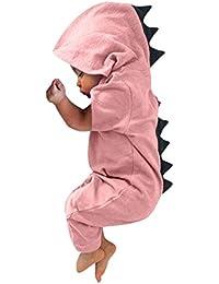 c81d434d6c9 LANSKIRT   Vetement Denfant Vetement bébé Vêtement Dextérieur Enfant ...