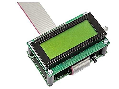 Contrôleur autonome pour imprimante 3D