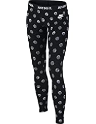 Nike g NSW Tight leg-a-see Pop Collant, filles