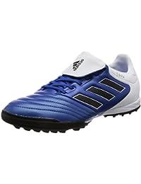 quality design 72e9d 7ee7d adidas Copa 17.3 Tf, Scarpe da Calcio Uomo