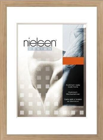 Nielsen Qualitativ hochwertig