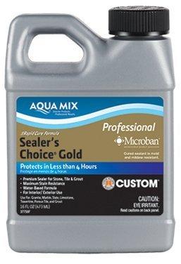 aqua-mix-sealers-choice-gold-quart-by-aqua-mix
