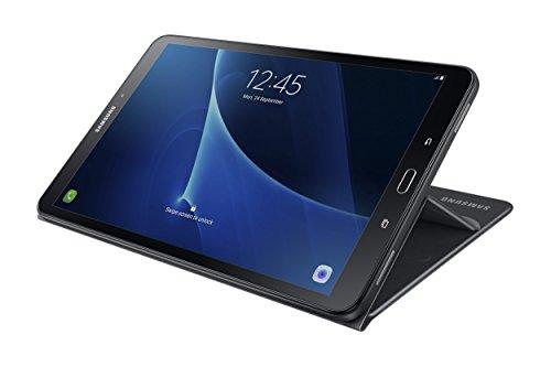 Samsung Galaxy Tab A T580N 25 - 4