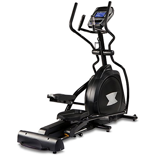 Xterra Free Style 5.6e Elliptical Cross Trainer