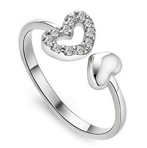 hosaire-elegant-heart-shaped-ring-crystal-open-rings-wedding-jewelry-for-women-it-can-be-adjustable