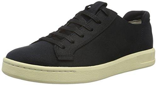 ohw-dodge-sneakers-basses-homme-noir-noir-45