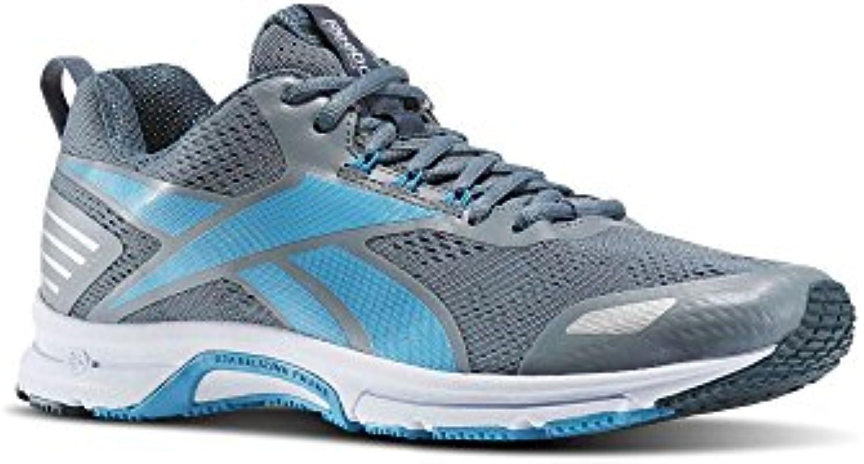 Reebok Bd2237, Zapatillas de Trail Running para Hombre