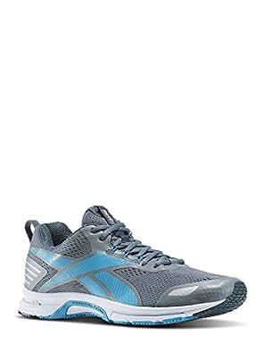 Reebok Herren Bd2237 Trail Runnins Sneakers