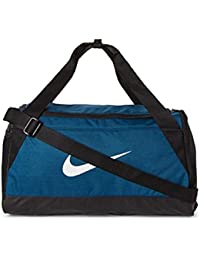 521735f0a12 Nike Gym Bags  Buy Nike Gym Bags online at best prices in India ...