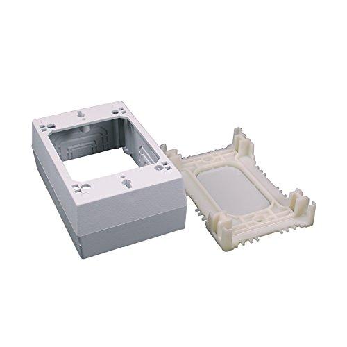 wiremold-company-cordmate-ii-1-3-4-inch-white-datacom-box