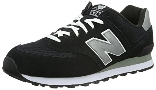 New-Balance-M-W574-Baskets-Basses-Homme