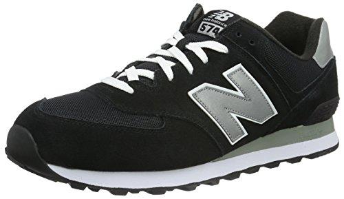 new-balance-m574gs-m574gs-herren-sneaker