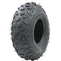 Uno - pneumatici quad 19x7-8, 19 7,00-8 ATV E marcata strada del pneumatico legale giro 19x7-8 pneumatico su