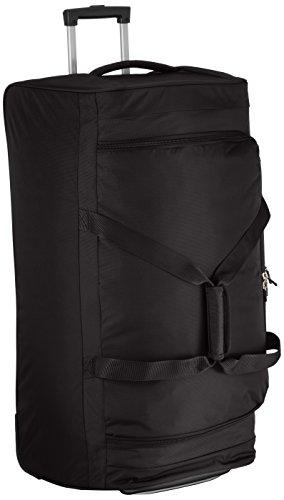 american-tourister-durchlaufer-koffer-81-cm-104-l-v-black